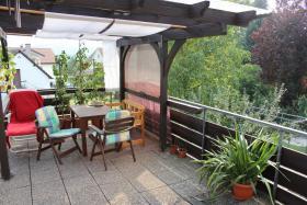 Foto 3 Einfamilienhaus oder Ferienhaus in ruhiger Südhanglage in Öhningen