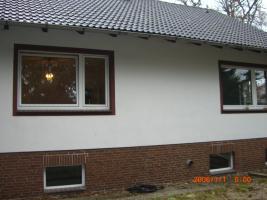 Foto 2 Einfamilienhaus mit Garage