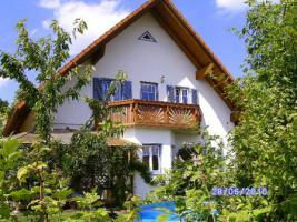 Foto 3 Einfamilienhaus mit Garten zu verkaufen