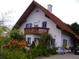 Foto 4 Einfamilienhaus mit Garten zu verkaufen