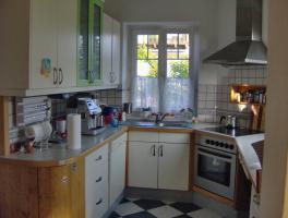 Foto 6 Einfamilienhaus mit Garten zu verkaufen