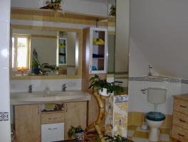 Foto 8 Einfamilienhaus mit Garten zu verkaufen