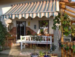 Foto 12 Einfamilienhaus mit Garten zu verkaufen