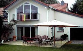 Einfamilienhaus als Geldanlage im Kreis Aachen, Übach-Palenberg, Würselen, Merkstein