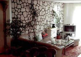Foto 5 Einfamilienhaus als Geldanlage im Kreis Aachen, Übach-Palenberg, Würselen, Merkstein