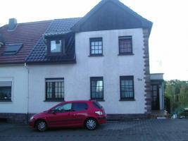 Einfamilienhaus in Göttelborn (3939-1378)