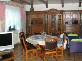 Foto 3 Einfamilienhaus in Göttelborn (3939-1378)