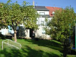 Foto 10 Einfamilienhaus in Göttelborn (3939-1378)