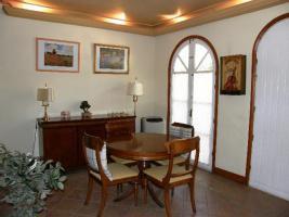 Foto 3 Einfamilienhaus Gran Canaria zu verkaufen - San Fernando