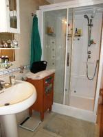 Foto 6 Einfamilienhaus Gran Canaria zu verkaufen - San Fernando