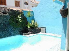 Foto 9 Einfamilienhaus Gran Canaria zu verkaufen - San Fernando