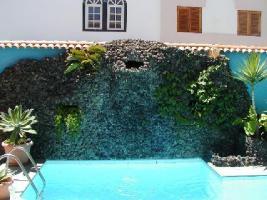 Foto 10 Einfamilienhaus Gran Canaria zu verkaufen - San Fernando