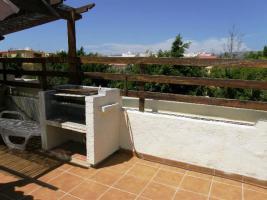 Foto 11 Einfamilienhaus Gran Canaria zu verkaufen - San Fernando
