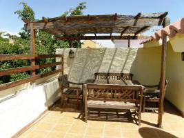 Foto 12 Einfamilienhaus Gran Canaria zu verkaufen - San Fernando
