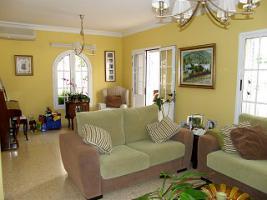 Einfamilienhaus Gran Canaria zu verkaufen - San Fernando