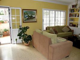 Foto 2 Einfamilienhaus Gran Canaria zu verkaufen - San Fernando