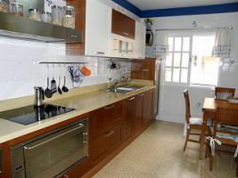 Foto 4 Einfamilienhaus Gran Canaria zu verkaufen - San Fernando