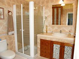 Foto 5 Einfamilienhaus Gran Canaria zu verkaufen - San Fernando