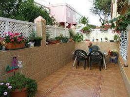 Foto 7 Einfamilienhaus Gran Canaria zu verkaufen - San Fernando