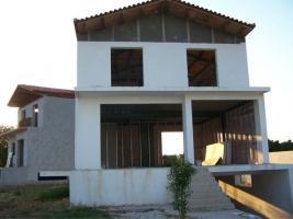 Foto 2 Einfamilienhaus in Griechenland, in der naehe des Meeres