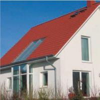 Foto 2 Einfamilienhaus im Grünen