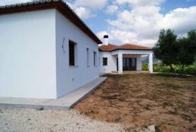Foto 2 Einfamilienhaus in Javea an der Costa Blanca