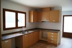 Foto 6 Einfamilienhaus in Javea an der Costa Blanca
