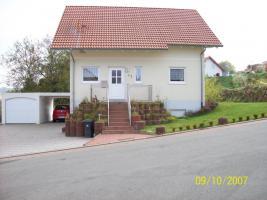 Einfamilienhaus in Jettenbach zu verkaufen
