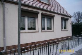 Foto 2 Einfamilienhaus in LWL OT Techentin
