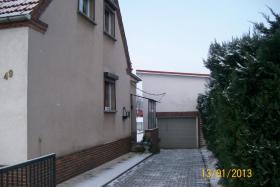 Foto 3 Einfamilienhaus in LWL OT Techentin