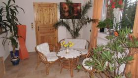 Foto 4 Einfamilienhaus in LWL OT Techentin