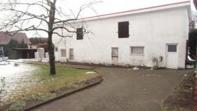 Foto 5 Einfamilienhaus in LWL OT Techentin