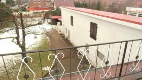 Foto 6 Einfamilienhaus in LWL OT Techentin