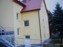 Einfamilienhaus in Meiningen zur Miete