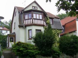 Einfamilienhaus in Meiningen ruhig und zentrumsnah 84.900 €