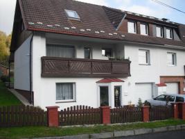 Einfamilienhaus im Merklin/Tschechien - nähe deutsche Grenze