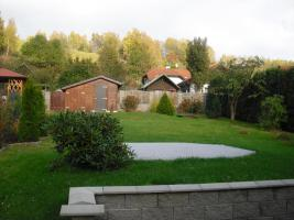 Foto 2 Einfamilienhaus im Merklin/Tschechien - nähe deutsche Grenze