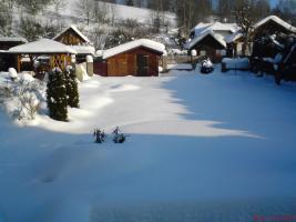Foto 4 Einfamilienhaus im Merklin/Tschechien - nähe deutsche Grenze