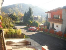 Foto 5 Einfamilienhaus im Merklin/Tschechien - nähe deutsche Grenze