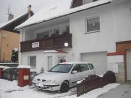 Foto 6 Einfamilienhaus im Merklin/Tschechien - nähe deutsche Grenze