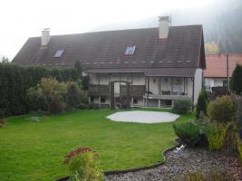 Foto 7 Einfamilienhaus im Merklin/Tschechien - nähe deutsche Grenze