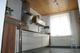 Einfamilienhaus in Merzig Brotdorf von Privat