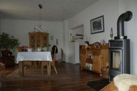 Foto 3 Einfamilienhaus in Merzig Brotdorf von Privat