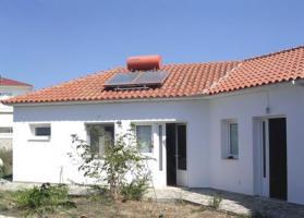 Einfamilienhaus in Messinia/Griechenland