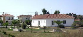 Foto 3 Einfamilienhaus in Messinia/Griechenland