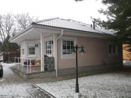 Einfamilienhaus zur Miete in 15834 Rangsdorf