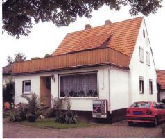 Foto 2 Einfamilienhaus mit Nebengebäude (fr. Gaststätte)