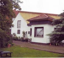 Foto 4 Einfamilienhaus mit Nebengebäude (fr. Gaststätte)