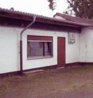 Foto 5 Einfamilienhaus mit Nebengebäude (fr. Gaststätte)