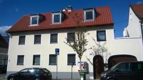 Foto 4 Einfamilienhaus in Neuburg im Zentrum